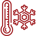 Winterization Icon