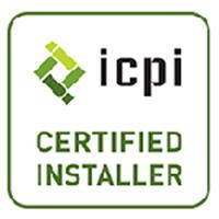 ICPI Installer Certificate
