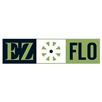 EZ FLO Logo