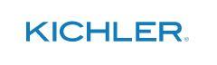 Kichler Logo 2019