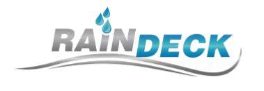 RainDeck logo