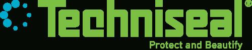 Techniseal logo
